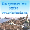 [Kiev historic centre apartments - for daily rent]