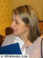 Tiziana Buldini