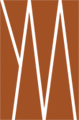 Ukrainian Museum Logo