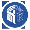 CCRDF Logo
