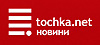 Tochka.net