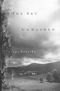 home soil by irene zabytko Irene zabytko is the author of the sky unwashed (381 avg rating, 1080 ratings,  130 reviews, published 2000), when luba leaves home (336 avg rating, 36    home soil 433 avg rating — 3 ratings want to read saving error rating.